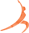 Womens Health orange logo