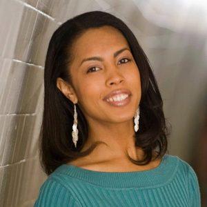 Vanessa Russell